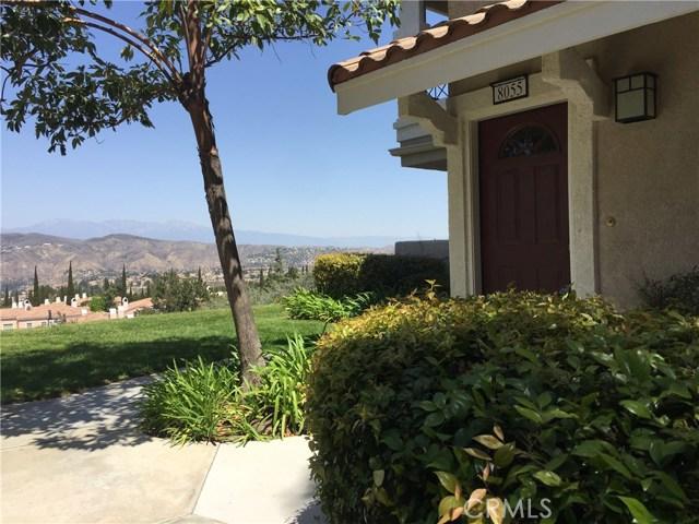 8055 E Sandstone Drive, Anaheim Hills CA: http://media.crmls.org/medias/69c7b0b9-420a-4bad-b7e2-48741d35cd5c.jpg