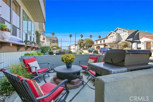 36 Corona Av, Long Beach, CA 90803 Photo