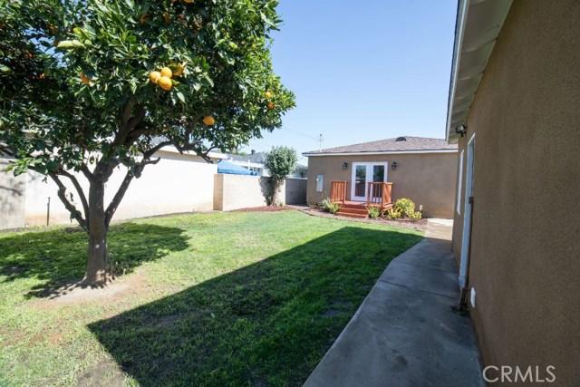 5125 Gaviota Av, Long Beach, CA 90807 Photo 18