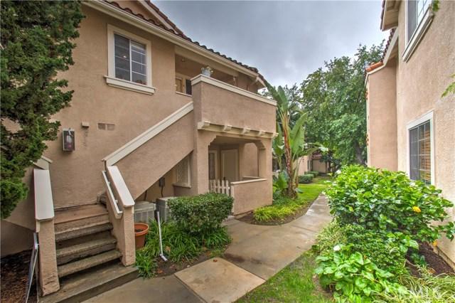 Photo of 43 Gavilan #110, Rancho Santa Margarita, CA 92688