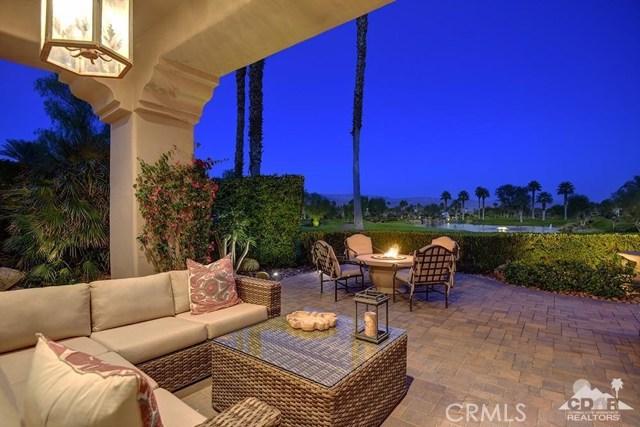 816 Mesa Grande Drive, Palm Desert, CA, 92211