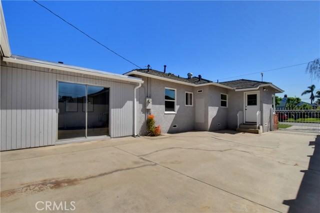 3355 Rutgers Av, Long Beach, CA 90808 Photo 46