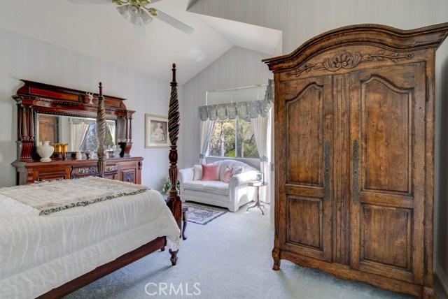 20912 MORNINGSIDE Drive, Rancho Santa Margarita CA: http://media.crmls.org/medias/69cc0543-91bc-433d-b6f1-ca41b94db1cb.jpg