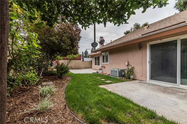 1601 W Cutter Rd, Anaheim, CA 92801 Photo 8
