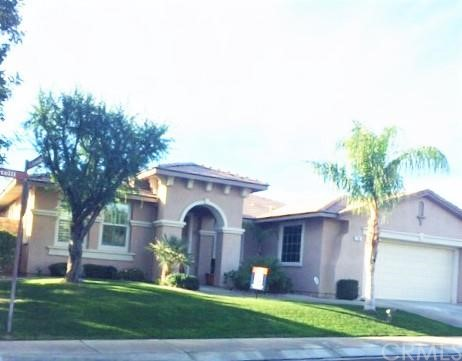 170 Via Martelli Rancho Mirage CA  92270