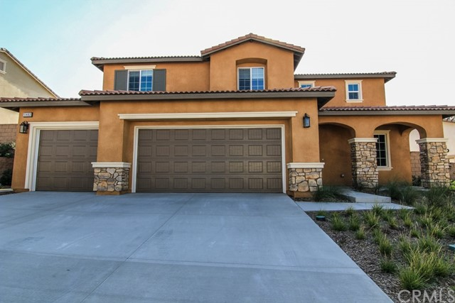 , CA  is listed for sale as MLS Listing IV18256500