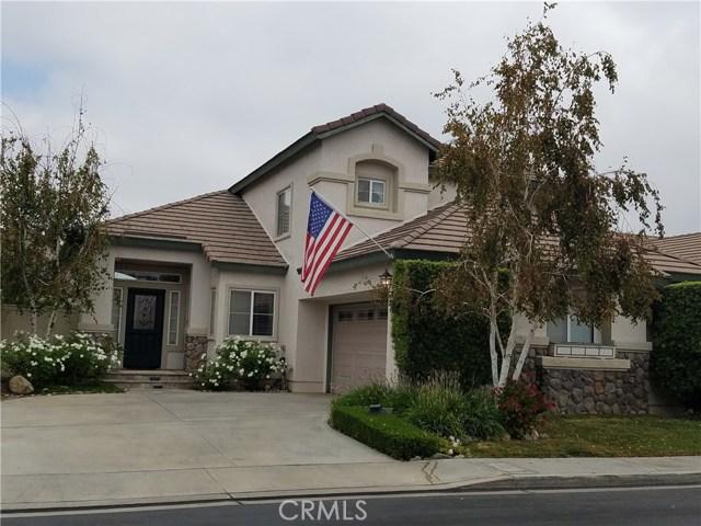 3533 Barrington Drive, Orange, CA, 92869