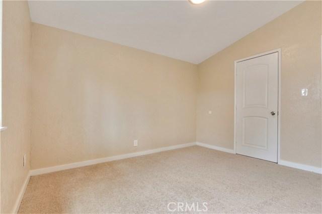 8618 Nogal Avenue Whittier, CA 90606 - MLS #: MC18077224