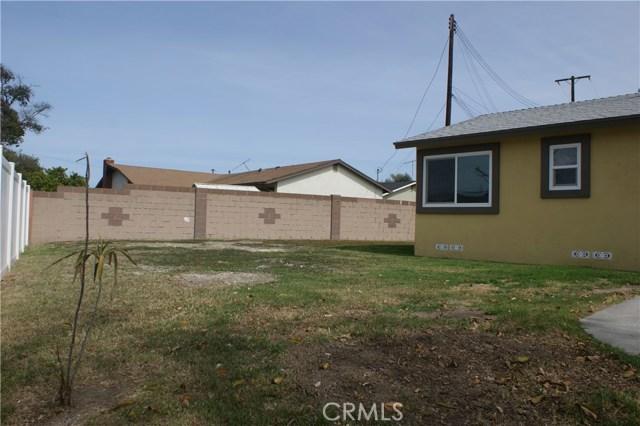 8301 E Littlefield St, Long Beach, CA 90808 Photo 18