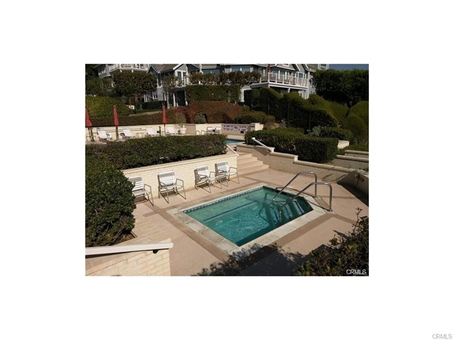 34300 Lantern Bay Drive Unit 72 Dana Point, CA 92629 - MLS #: OC18159763