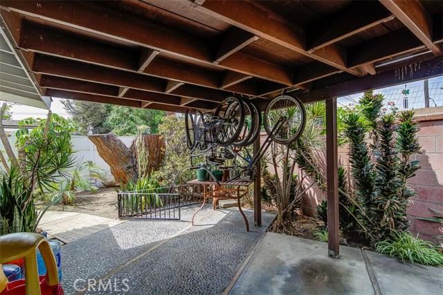 705 S Dorchester St, Anaheim, CA 92805 Photo 31