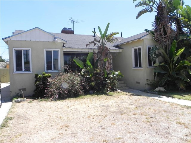 638 W School Street Compton, CA 90220 is listed for sale as MLS Listing DW16157410
