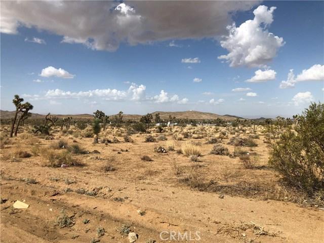 0 Avalon, Yucca Valley CA: http://media.crmls.org/medias/69d5b366-b4d7-484a-8fb3-bb65d5056051.jpg