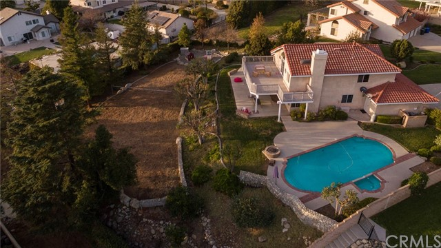 9979 Timbermist Court Rancho Cucamonga, CA 91737 is listed for sale as MLS Listing CV17217468