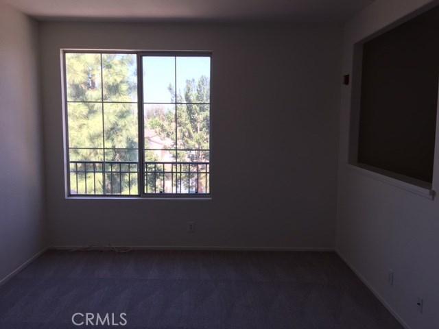 1102 Elmhurst, Irvine, CA 92618 Photo 10