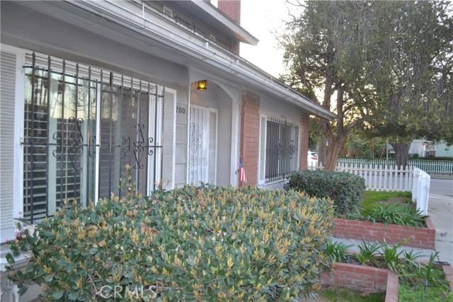 200 E Vernon St, Long Beach, CA 90806 Photo 42