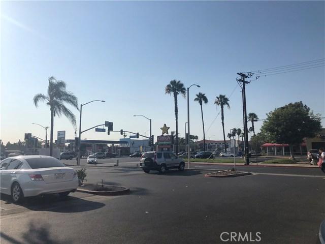 1150 N Harbor Bl, Anaheim, CA 92801 Photo 24