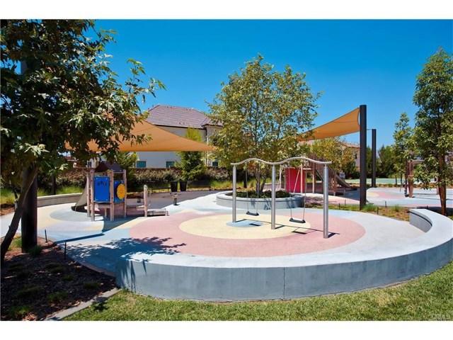 107 Guinness Irvine, CA 92620 - MLS #: OC18003047