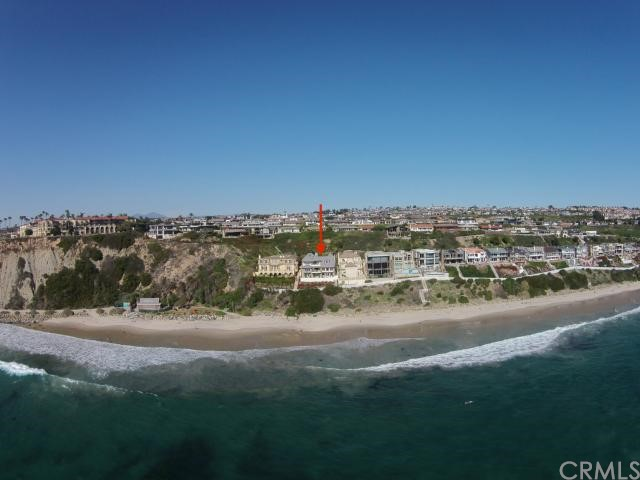 Single Family Home for Rent at 22 Breakers Isle St Dana Point, California 92629 United States