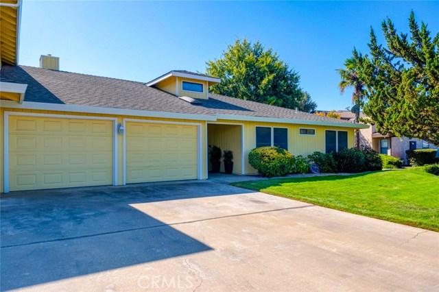 1258 Pinnacle Pl, Atwater, CA, 95301