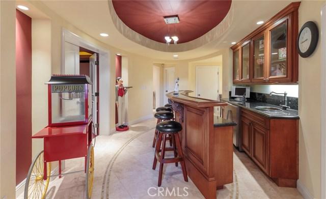 12 Upper Blackwater Cyn Road Rolling Hills, CA 90274 - MLS #: SB18004358