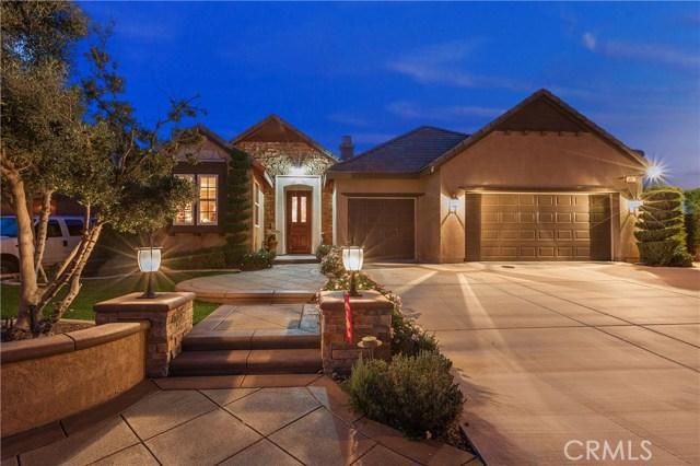 16911 Carrotwood Drive, Riverside, CA, 92503