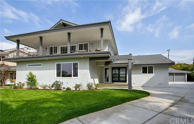 Photo of 720 Sandpiper Drive, Seal Beach, CA 90740