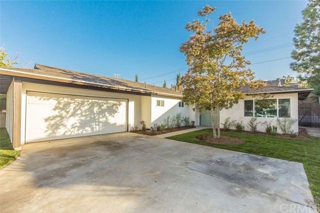 19721 Ermine Street, Canyon Country CA 91351