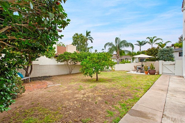 4346 Witherby Street San Diego, CA 92103 - MLS #: ND18167165