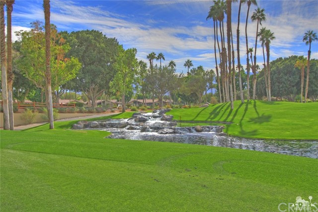 187 Bouquet Canyon Drive, Palm Desert, CA, 92211