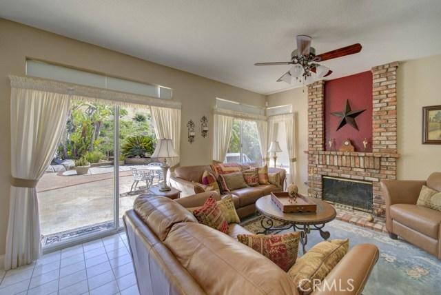 20912 MORNINGSIDE Drive, Rancho Santa Margarita CA: http://media.crmls.org/medias/69df0295-e454-434d-b87a-15d3306cd780.jpg