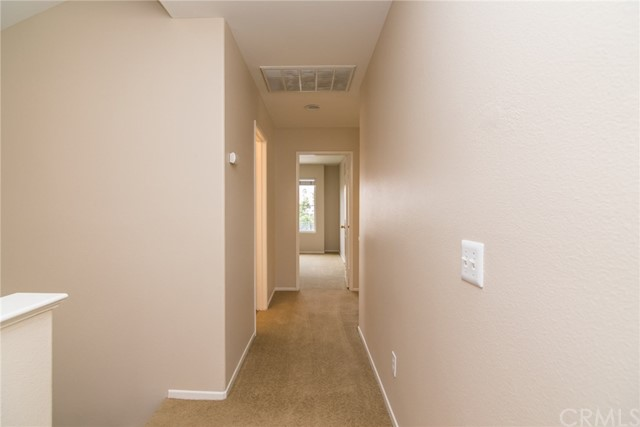 43778 Calabro St, Temecula, CA 92592 Photo 14