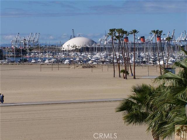 1015 Ocean Bl, Long Beach, CA 90802 Photo 0