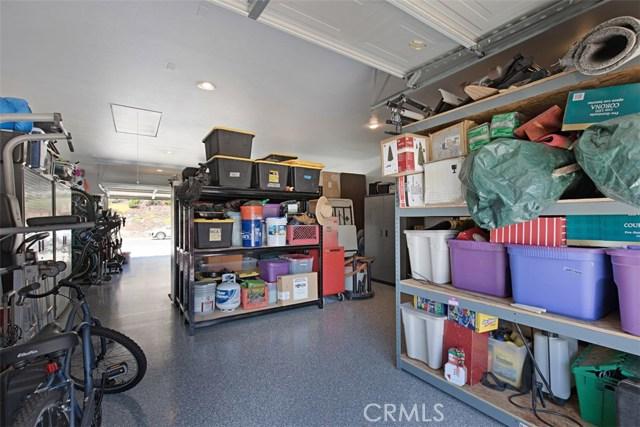 38248 Oak Bluff Lane, Murrieta CA: http://media.crmls.org/medias/69df561e-0d5b-415b-8afe-e7540e8f5de5.jpg