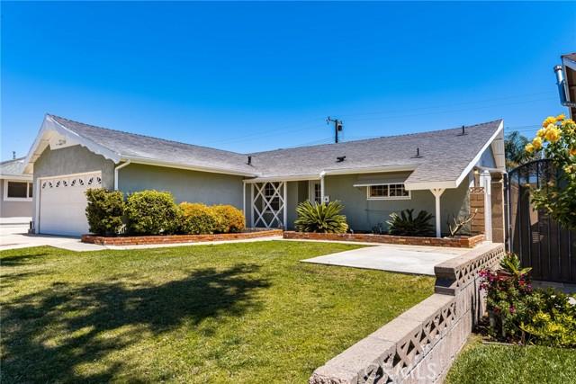 724 Moonbeam Street, Placentia CA: http://media.crmls.org/medias/69e04bb3-2a6c-4cef-aa3a-67dc795a395f.jpg