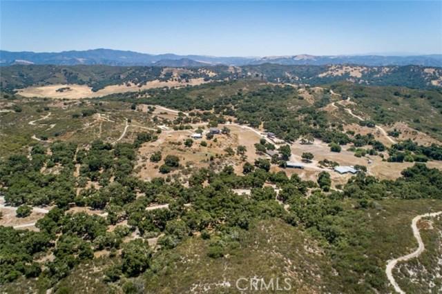 2155 Saucelito Creek Road, Arroyo Grande CA: http://media.crmls.org/medias/69e04bbd-92f5-4098-a1fc-ec992ec00ea9.jpg