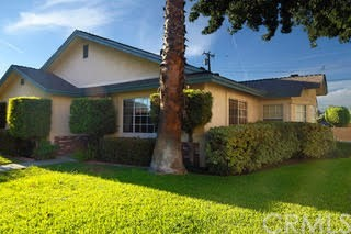 10669 Everest Norwalk, CA 90650 - MLS #: PW18265518