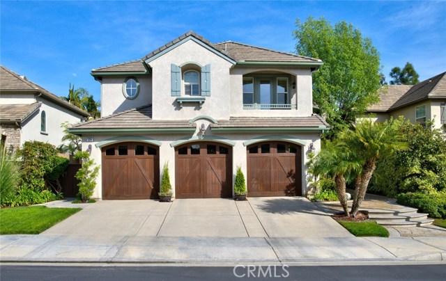 Photo of 524 Dickinson Circle, Placentia, CA 92870