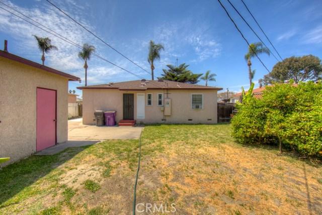 2752 Regway Ave., Long Beach, CA 90810 Photo 16