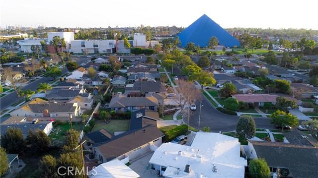 1872 N College Cr, Long Beach, CA 90815 Photo 18