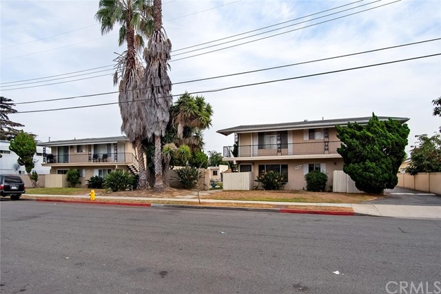 10550 Bell St, Stanton, CA 90680 Photo