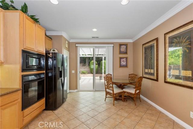 11854 Cedarbrook Place, Rancho Cucamonga CA: http://media.crmls.org/medias/69e8a191-f09f-4fc4-ad65-5e3c8b7d43b1.jpg
