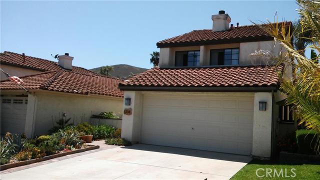 Condominium for Sale at 1334 Felipe San Clemente, California 92673 United States