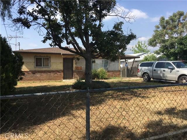 34586 Wildwood Canyon Road, Yucaipa CA: http://media.crmls.org/medias/69ecbca0-238c-4d91-8311-16cc61249e68.jpg