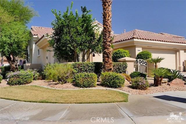 78754 Putting Green Drive, Palm Desert, CA, 92211