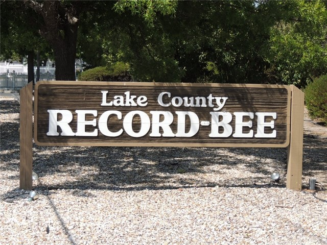 2150 S Main Street Lakeport, CA 95453 - MLS #: LC18057334