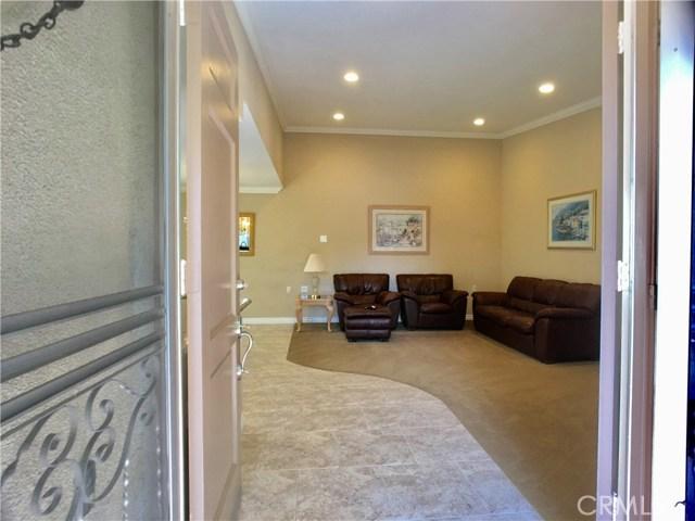101 Via Estrada # C Laguna Woods, CA 92637 - MLS #: OC17120262