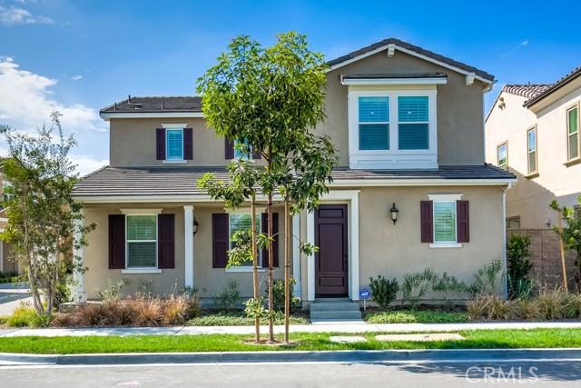 177 Barnes Road, Tustin, CA, 92782