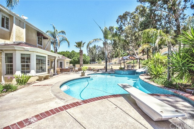 41540 Avenida Rancho, Temecula, CA 92592 Photo 30