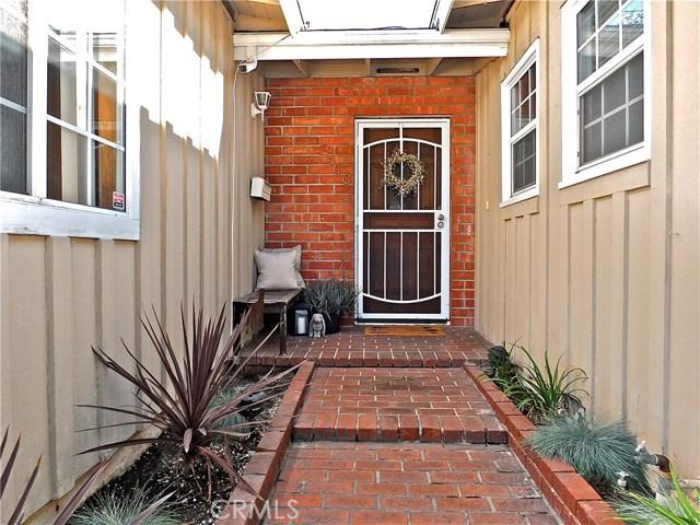 2416 Stearnlee Av, Long Beach, CA 90815 Photo 2
